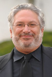 Harvey Fierstein Updating Bye Bye Birdie Live! to Be Less 'Sexist'